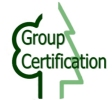 Group Certification Project
